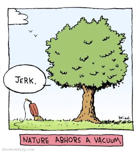 NatureVacuum.jpg