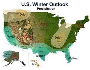 winteroutlook_precip_300.jpg