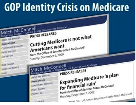 GOP-medicare-crisis.jpg