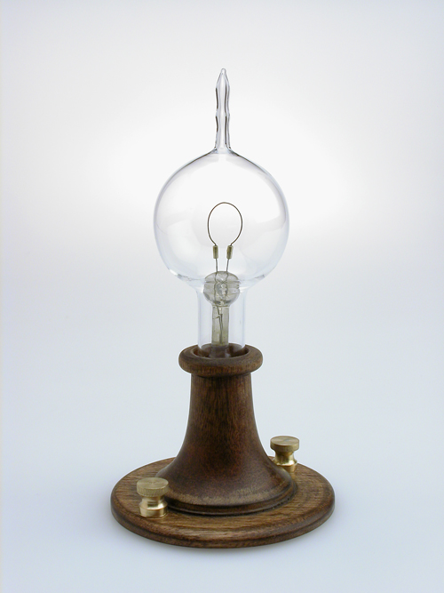 edison_light_bulb.jpg